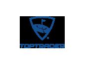 toptracer-logo-2