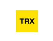 trx-logo-1