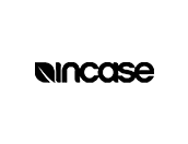 incase-logo-1