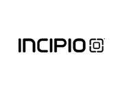 incipio-logo-1