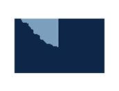 printique-logo-2