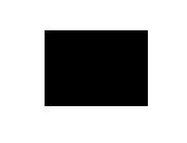 sa1nt-logo-1