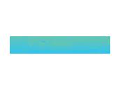 titanhst-logo-2