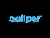 Caliper1