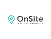OnSite1