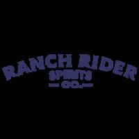 RanchRider